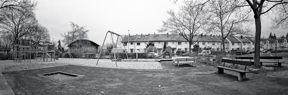 heimspiel-14