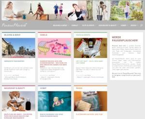 pausenplausch_webseite