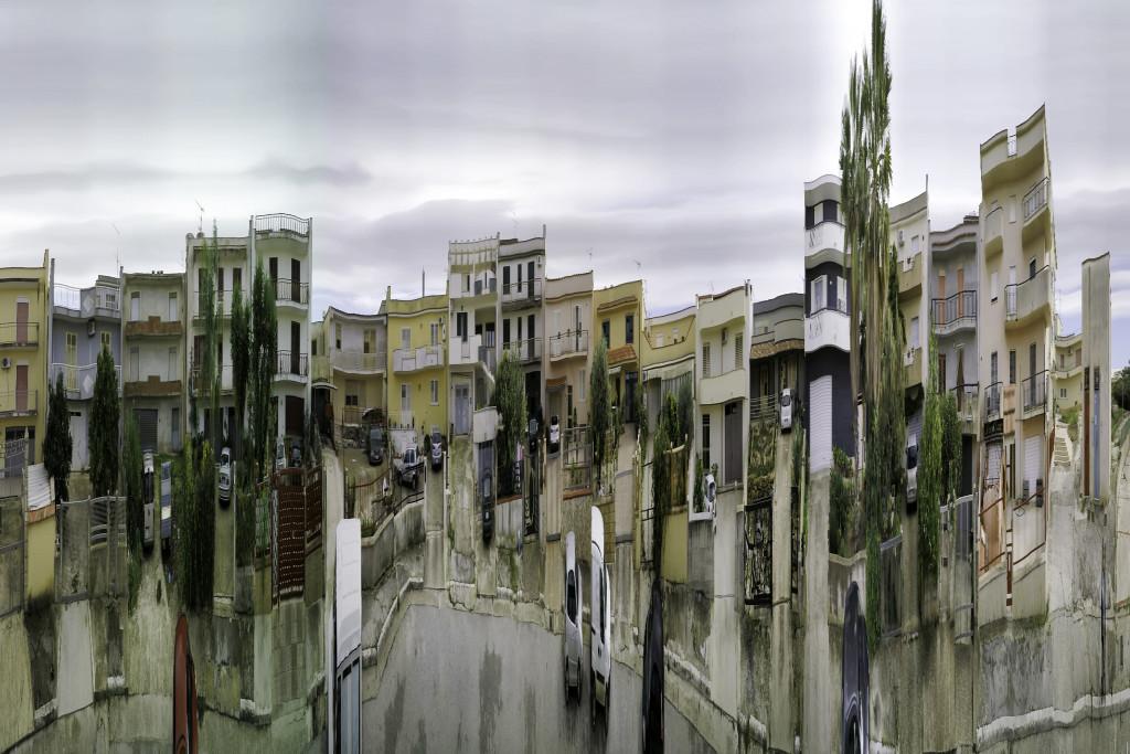 Komp 4 (00000)_14