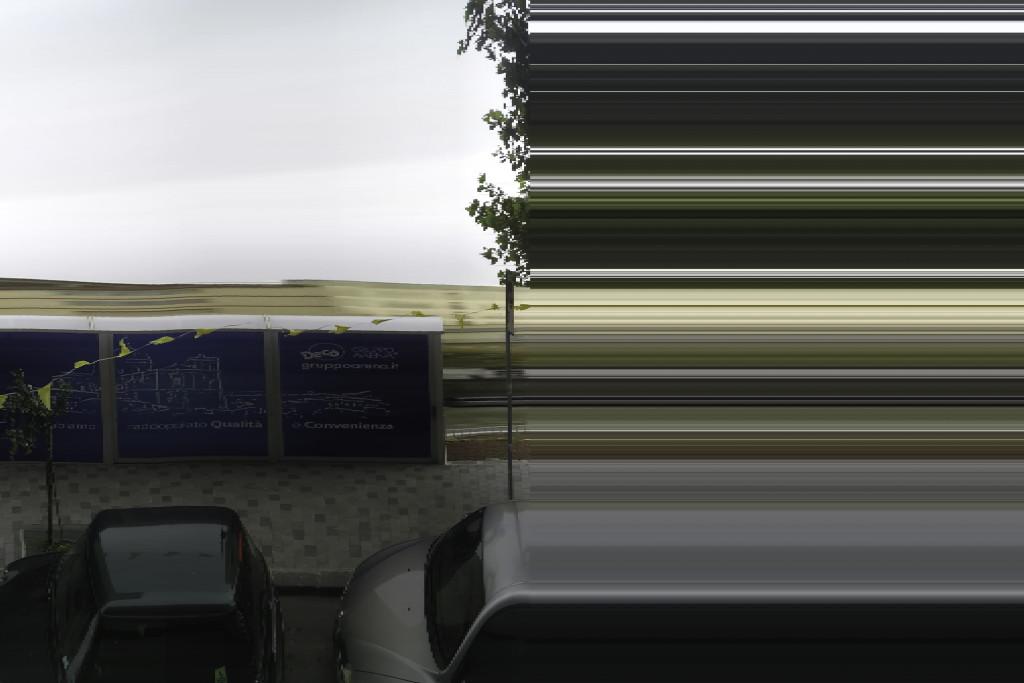 Komp 4 (00000)_23